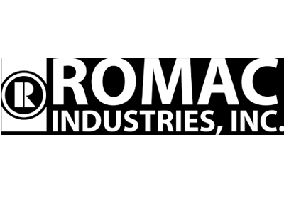 Romac Industries